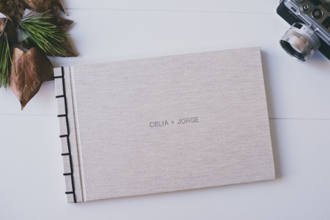 Album Celia y Jorge-8036-2