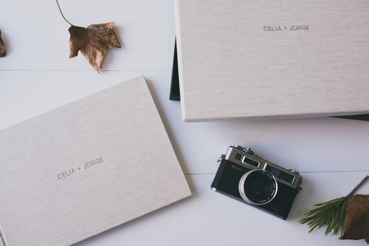 Album Celia y Jorge-8050