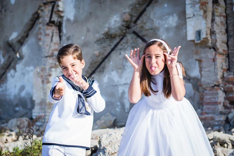 Laura y Carlos Comunon-7578